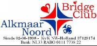 B.C. Alkmaar Noord logo